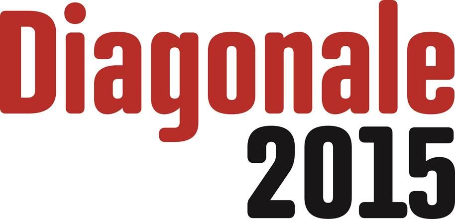 diagonale-logo